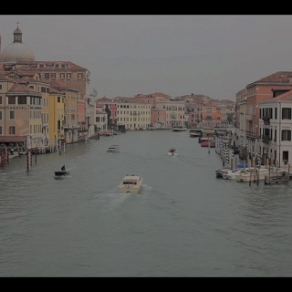 "DS4045 – Urban Series – ""Venezia Grand Canal"" – 15mn – Full HD"